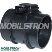 Расходомер воздуха (ДМРВ) MOBILETRON MA-B162