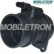 Расходомер воздуха (ДМРВ) MOBILETRON MA-B191