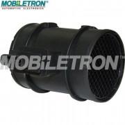 Расходомер воздуха (ДМРВ) MOBILETRON MA-B196