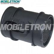 Расходомер воздуха (ДМРВ) MOBILETRON MA-B200