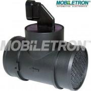 Расходомер воздуха (ДМРВ) MOBILETRON MA-B205