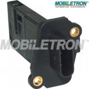 Расходомер воздуха (ДМРВ) MOBILETRON MA-B222S