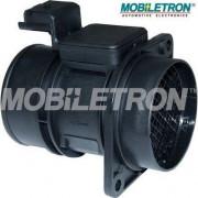 Расходомер воздуха (ДМРВ) MOBILETRON MA-G011