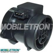 Расходомер воздуха (ДМРВ) MOBILETRON MA-K001