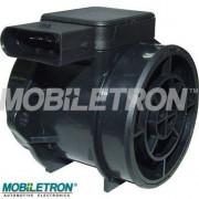 Расходомер воздуха (ДМРВ) MOBILETRON MA-K003