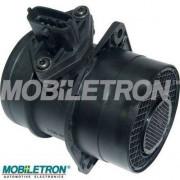 Расходомер воздуха (ДМРВ) MOBILETRON MA-K006