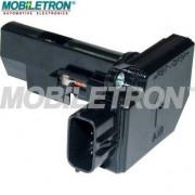 Расходомер воздуха (ДМРВ) MOBILETRON MA-M001S