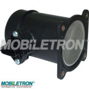 Расходомер воздуха (ДМРВ) MOBILETRON MA-NS006