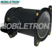 Расходомер воздуха (ДМРВ) MOBILETRON MA-NS016