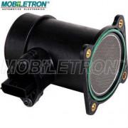 Расходомер воздуха (ДМРВ) MOBILETRON MA-NS017