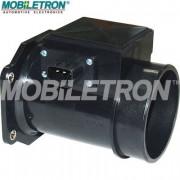 Расходомер воздуха (ДМРВ) MOBILETRON MA-NS029
