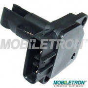 Расходомер воздуха (ДМРВ) MOBILETRON MA-T002S
