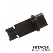 Расходомер воздуха (ДМРВ) HITACHI 2508975
