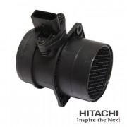 Расходомер воздуха (ДМРВ) HITACHI 2508976