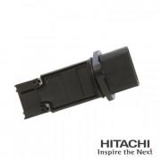 Расходомер воздуха (ДМРВ) HITACHI 2508989