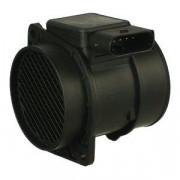 Расходомер воздуха (ДМРВ) DELPHI AF10236-12B1