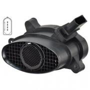 Расходомер воздуха (ДМРВ) DELPHI AF10303-12B1