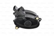Расходомер воздуха (ДМРВ) BOSCH 0928400527