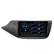 Штатная магнитола Incar XTA-1888 для Kia Ceed 2012-2019 (Android 10)