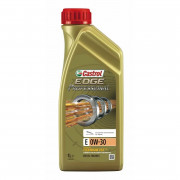 Моторное масло Castrol EDGE Professional E 0W-30