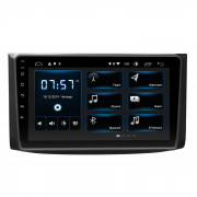Штатная магнитола Incar XTA-2194 для Chevrolet Aveo 2007-2011, Captiva, Epica 2006-2011 (Android 10)