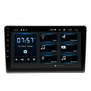 Штатная магнитола Incar XTA-2198 для Citroen, Fiat, Peugeot (Android 10)