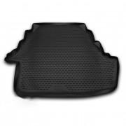 Коврик в багажник Novline / Element NLC.48.14.B10 для Toyota Camry (2006-2011)