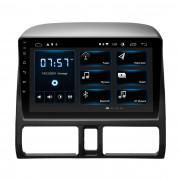 Штатная магнитола Incar XTA-0109 для Honda CR-V 2001-2006 (Android 10)
