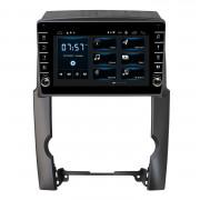 Штатная магнитола Incar XTA-1822R для Kia Sorento 2009-2012 (Android 10)