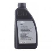 Оригинальная жидкость для АКПП BMW ATF 6 (83222355599)