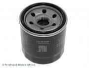 Масляный фильтр BLUE PRINT ADG02110