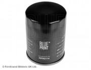 Масляный фильтр BLUE PRINT ADT32114