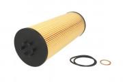 Оливний фільтр BOSS FILTERS BS03-018
