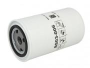 Оливний фільтр BOSS FILTERS BS03-006