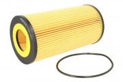 Оливний фільтр BOSS FILTERS BS03-008