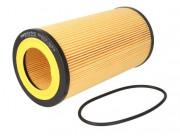 Оливний фільтр BOSS FILTERS BS03-033