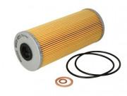 Оливний фільтр BOSS FILTERS BS03-023