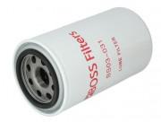 Оливний фільтр BOSS FILTERS BS03-031