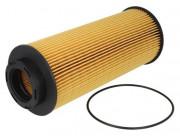 Оливний фільтр BOSS FILTERS BS03-041