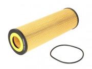 Масляный фильтр BOSS FILTERS BS03-042