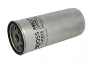 Оливний фільтр BOSS FILTERS BS03-045
