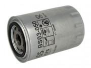 Оливний фільтр BOSS FILTERS BS03-050