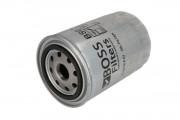 Оливний фільтр BOSS FILTERS BS03-051