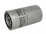 Масляный фильтр BOSS FILTERS BS03-052