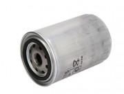Оливний фільтр BOSS FILTERS BS03-076