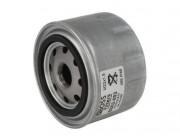 Оливний фільтр BOSS FILTERS BS03-092