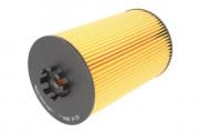 Оливний фільтр BOSS FILTERS BS03-020
