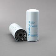 Масляный фильтр DONALDSON P553191