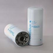 Масляный фильтр DONALDSON P550425