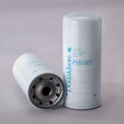 Оливний фільтр DONALDSON P551807